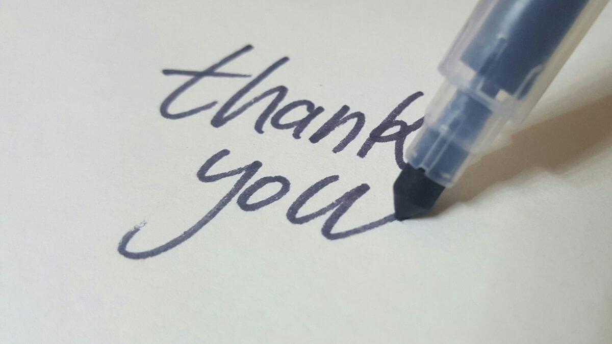 Gratitude_Thank_You