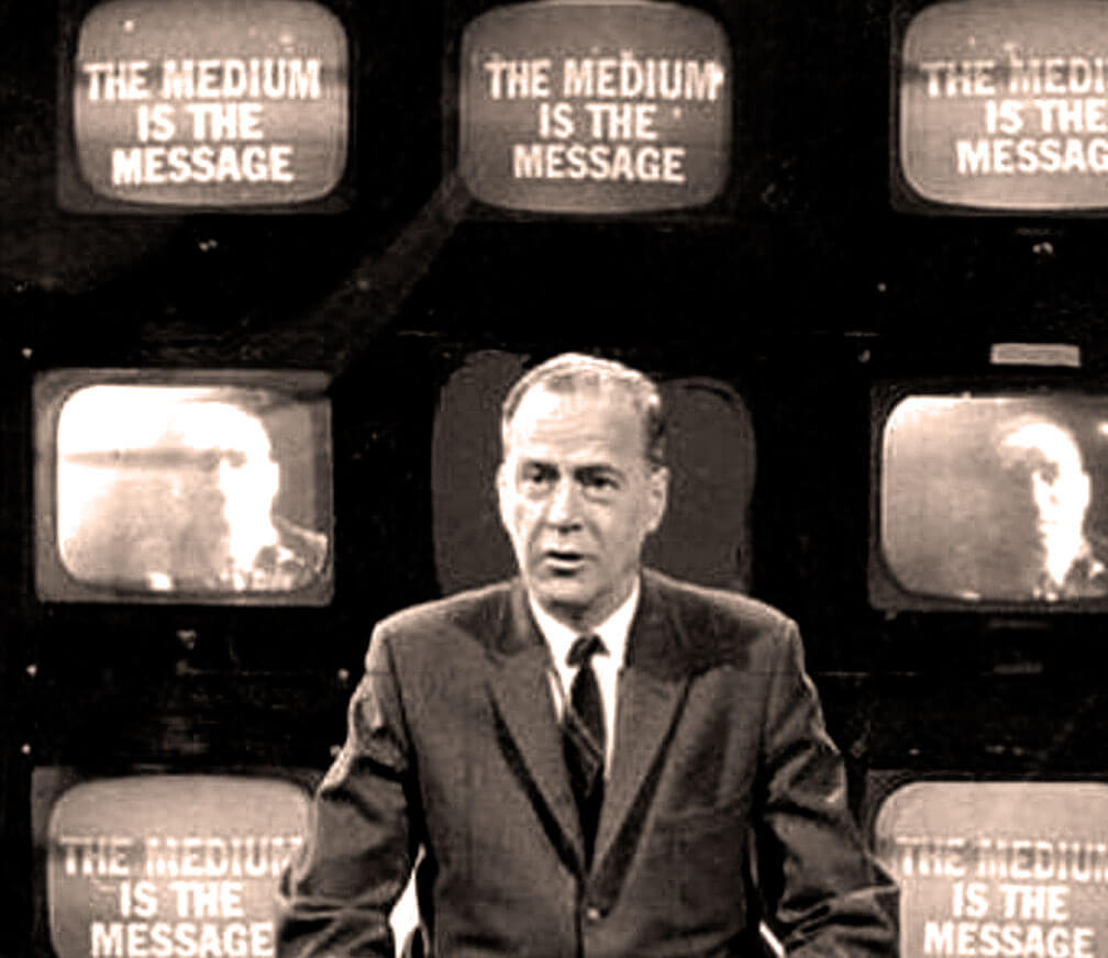 Medium-Message3