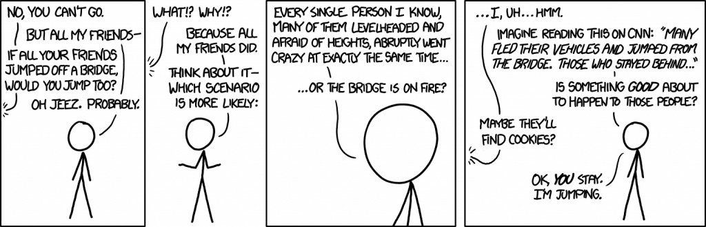 bridge_2x