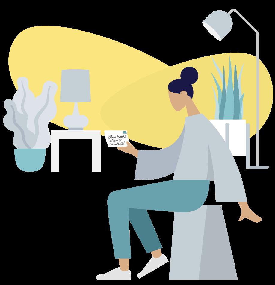 home-illustration-1b